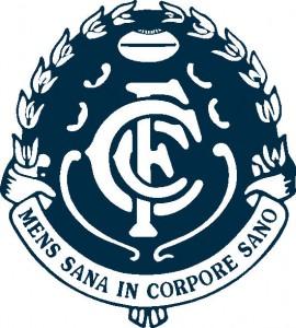 Carlton FC
